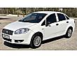 ZEYBEK OTO DAN 2013 MODEL ORJINAL 89 BIN KM FIAT LINEA 1.4 LPG Fiat Linea 1.4 Fire Actual - 1393584