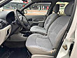ULUTÜRK OTOMOTİV DEN 2004 RENAULT CLİO SEDAN KLİMALI LPG Lİ Renault Clio 1.4 Authentique - 2310008