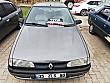 1996 EUROPA 1.4 HB FÜME Renault R 19 1.4 RT - 4563998