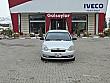IVECO YETKİLİ BAYİ GÜLSOYLAR DAN 2008 HYUNDAİ ACCENT ERA 1.6 Hyundai Accent Era 1.6  Select - 4546118