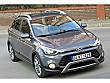 2016 İ20 ACTİVE 1.4 ELİTE OTOMATİK BOYASIZ HATASIZ..21.000 KM DE Hyundai i20 Active 1.4 MPI Elite - 3037115