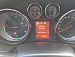 OPEL INSİGMİA 2.0 CDTI EDİTİON Opel Insignia 2.0 CDTI Edition - 1467029