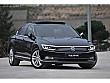 O P S İ Y O N L A N D I Volkswagen Passat 1.6 TDI BlueMotion Highline - 2831108