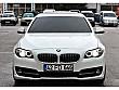 2014 BMW 5.25d XDRİVE HATASIZ BOYASIZ HAYALET VAKUM ISITMA BMW 5 Serisi 525d xDrive  Premium - 1397440