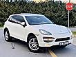 ANIL AUTO DAN DÜŞÜK KM BAYİ ÇIKIŞLIPORSCHE Porsche Cayenne 3.0 Diesel - 3802290