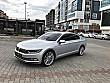 2014 MODEL 2015 KASA FULL DOLULUKTA HAYALET EKRAN NAVİGASYON Volkswagen Passat 1.6 TDI BlueMotion Highline - 4164190