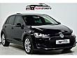 FULL FULL CAM TAVANLI DSG HIGHLINE GOLF Volkswagen Golf 1.6 TDI BlueMotion Highline - 3588486