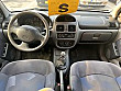 NECDETBALABAN OTOMOTIVDEN CLİO 1.4 LPGLİ Renault Clio 1.4 RTA - 1875686