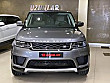 BORUSAN 2020 RENGE SPORT 2.0 HSE P 300 SOĞUTMA MERIDIAN 21 JANT Land Rover Range Rover Sport 2.0 HSE - 899960