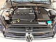 HATASIZ BOYASIZ 70 bin KMde IŞIK PKT. Volkswagen Golf 1.6 TDI BlueMotion Comfortline - 1274386