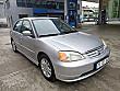 OTOMATİK HONDA LPG Lİ Honda Civic 1.6 VTEC LS - 985982