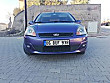 2006MODEL FORT FİESTA Ford Fiesta 1.4 TDCi Comfort - 101453