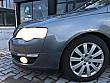 ABDULLAH BATUR GÜVENCESİYLE2007 MODEL PASSAT 1.6 FSİ COMFORTLİNE Volkswagen Passat 1.6 FSI Comfortline - 2052357