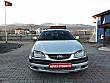-GÜVEN OTOMOTİV DEN...2001 TOYOTA...AVENSİS...2.0 SOL...LPG Lİ Toyota Avensis 2.0 Sol - 1766347