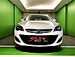 ARACIMIZA KAPORA ALINMIŞTIR ELİT OTOMOTİV Opel Astra 1.6 CDTI Design - 3213124
