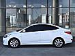 2016 ACCENT BLUE 1.6 CRDİ  MODE PLUS  BAKIMLI    OTOMATİK Hyundai Accent Blue 1.6 CRDI Mode Plus - 659749