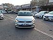 52 BİNDE 2015 MODEL VW GOLF 1.6 TDI 110 HP COMFORTLİNE DSG OTM. Volkswagen Golf 1.6 TDI BlueMotion Comfortline - 3384605