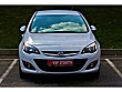 2017 MODEL OPEL ASTRA 1.6 EDİTİON PLUS 45.000 KM Opel Astra 1.6 Edition Plus - 2975123