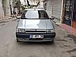 1998 TİPO 1.4 S HİDROLİK DİREKSİYON YENİ VİZELİ Fiat Tipo 1.4 S - 3195653