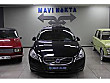MAVİ NOKTA MOTORS 2011 VOLVO S60 ADVANCE ISITMA SUNROOF DERİ Volvo S60 2.0 D Advance - 4521315