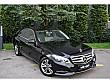 MS CAR DAN 2014 E180 PREMİUM CAM TAVAN HAFIZA DERİ ISITMA Mercedes - Benz E Serisi E 180 Premium - 4613886
