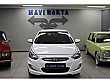 MAVİ NOKTA MOTORS 2015 HYUNDAİ ACCENT BLUE MODE PLUS OTOMATİK Hyundai Accent Blue 1.6 CRDI Mode Plus - 3275016