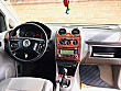 2005 CADDY ORJİNAL 159 bin kmde Volkswagen Caddy 1.9 TDI Kombi - 160088