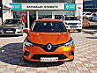 BAYRAKLAR DAN 2020 CLİO TOUCH 1.0 TCE X-TRONİC   0   KM ADETLİ Renault Clio 1.0 TCe Touch - 3013367