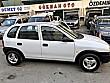 GOKHAN OTODAN 2 A D E T. OPEL CORSA Opel Corsa 1.2 Swing - 2299730