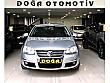 OTOMATİK JETTA COMFORTLİNE İLK KULLANICISINDAN Volkswagen Jetta 1.6 Comfortline - 3777412