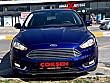 ÇOKŞEN DEN 2017 MODEL FOCUS 1.5TDCI TİTANİUM 18.000KM HATASIZ  Ford Focus 1.5 TDCi Titanium - 3287578