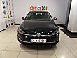 PRAXİ OTOMOTİV DEN 2017 VW GOLF 1.6 TDİ COMFORTLİNE DSG Volkswagen Golf 1.6 TDI BlueMotion Comfortline - 430249