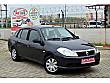 2009 MODEL SEMBOL 1.4 BENZİN LPG Lİ MUAYENE YENİ Renault Symbol 1.4 Authentique - 3887896