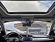 1.6i VTEC Eco Elegance CIVIC Honda Civic 1.6i VTEC Eco Elegance - 2443281
