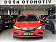 2017 HATASIZ ASTRA K HB SIFIRDAN FARKSIZ Opel Astra 1.4 Enjoy - 2598197