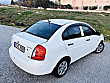 2011 ACCENT ERA MODE OTOMATİK DİZEL Hyundai Accent Era 1.5 CRDi Mode - 1073487