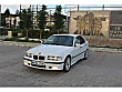 İPEK OTOMOTİV GÜVENCESİYLE 1994 3 Serisi318i LPG Lİ BMW 3 Serisi 318i Standart - 3120108