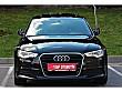 2014 MODEL  SUNROOF İÇİ TABA ISITMA VAKUM HAFIZA 177 HP Audi A6 A6 Sedan 2.0 TDI - 2688905