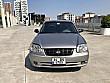 2006 MODEL HYUNDAİ ACCENT ADMİRE 1.3 BENZİN LPG 130.000 KM Hyundai Accent 1.3 Admire - 4220124