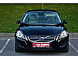 2011 MODEL VOLVO S 60 2.0 D ADVANCE Volvo S60 2.0 D Advance - 3647103