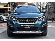 2020 PEUGEOT 5008 1.5 BLUEHDI ALLURE ISITMA CAM TAVAN 7 KİŞİLİK Peugeot 5008 1.5 BlueHDI Allure Selection - 3279317