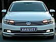İLK ELDEN.. KUSURSUZ.. SERVİS BAKIMLI.. GARANTİLİ.. -KARSES- Volkswagen Passat 1.6 TDI BlueMotion Comfortline - 1777347