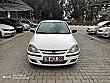 2005 OPEL CORSA 1.3CDTİ ÇOK TEMİZ FUL BAKIMLI KLİMALI... Opel Corsa 1.3 CDTI  Cosmo - 370211