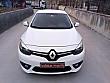TEMİZ BAKIMLI FULL FLUENCE Renault Fluence 1.5 dCi Touch - 2662464