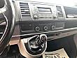 ADRESE TESLİMBOYASIZ 77 BİN KM çDE 2018 TRANSPORTER 2.0 TDI Volkswagen Transporter 2.0 TDI Panel Van - 4136984