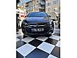 GALERİA MOTORS DAN DESİGN PAKET 1.6 TDİ OPEL ASTRA Opel Astra 1.6 CDTI Design - 1457476