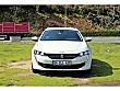 ORAS DAN 2019 MODEL PEUGEOT 508 1 5 BLUEHDİ 8 İLERİ BOYASIZZ Peugeot 508 1.5 BlueHDi Allure - 1834806