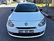 162 binde 110 luk 6 vites Renault Fluence 1.5 dCi Extreme Edition - 2294329