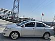 araç opsiyonlandı Toyota Corolla 1.4 D-4D Class - 3916074