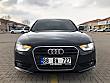 2014-15ÇIKIŞ A4 2.0 TDİ 177BG SUNROF İÇİ BEJ DERİ 4KOLTUK ISITMA Audi A4 A4 Sedan 2.0 TDI - 3695787